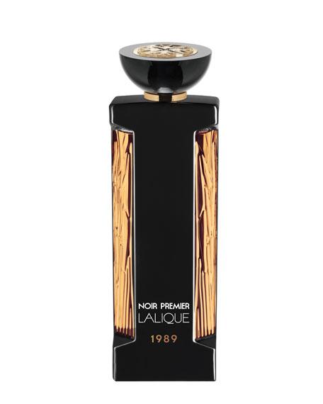 Lalique Élégance Animale 1989 Eau de Parfum, 3.4