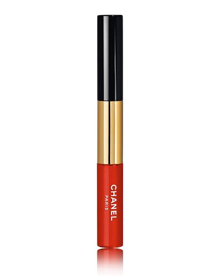 ROUGE DOUBLE INTENSITÈ - COLLECTION LIBRE <br>Ultra Wear Lip Colour