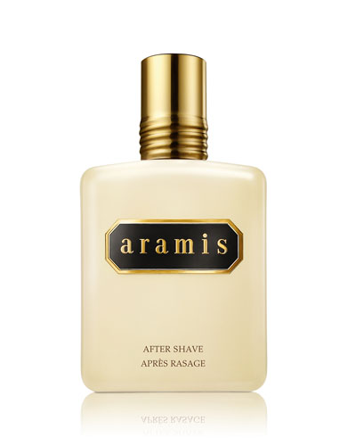 After Shave, 6.7 oz./ 200 mL