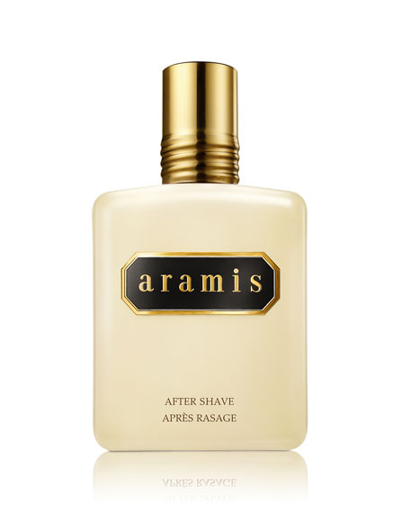 Aramis After Shave, 6.7 oz./ 200 mL