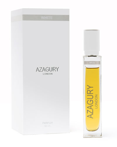 White Perfume  1.7 oz./ 50 mL