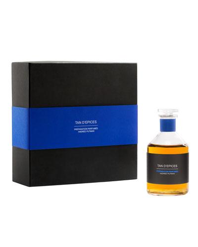 Tan D'Epices Perfume, 8.4 oz./ 250 mL