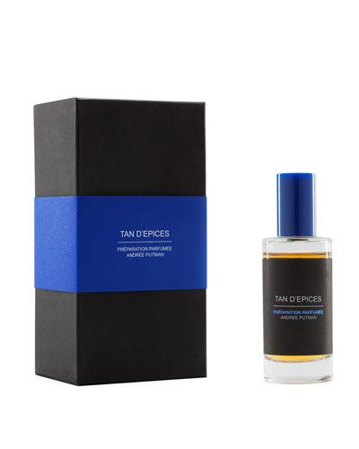 Tan D'Epices Perfume, 3.4 oz./ 100 mL