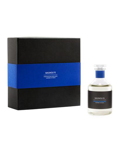 Magnolys Perfume, 8.4 oz./ 250 mL