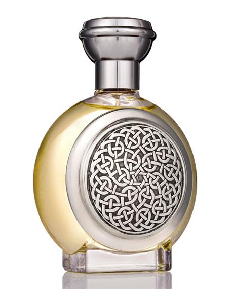 Sterling Oud Eau de Parfum, 3.4 oz./ 100 mL