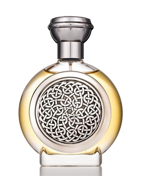 Boadicea the Victorious Sterling Oud Eau de Parfum,