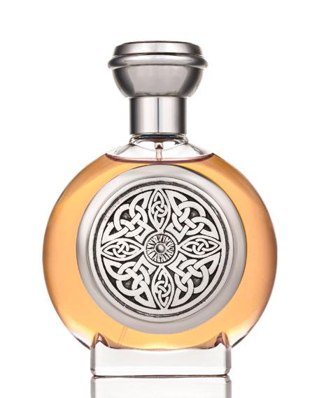 Boadicea the Victorious Torc Oud Eau de Parfum,