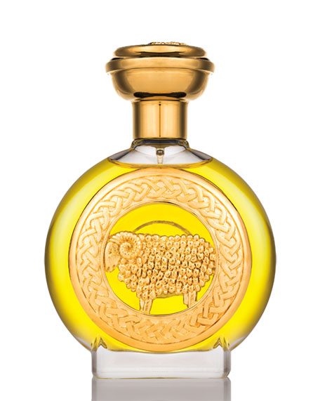 Boadicea the Victorious Golden Aires Eau de Parfum,