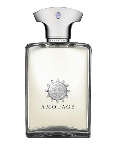 Reflection Man Eau de Parfum  3.3 oz./ 100 mL