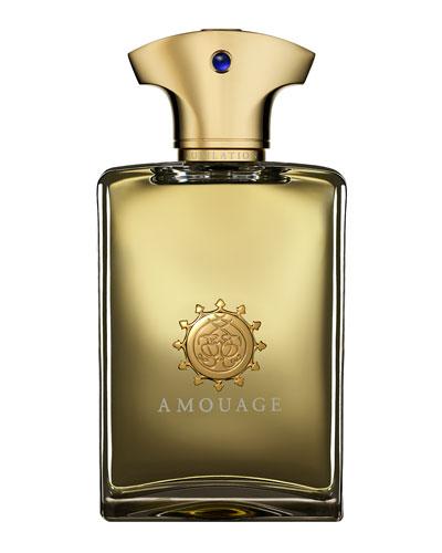 Jubilation XXV Man Eau de Parfum  3.3 oz./ 100 mL