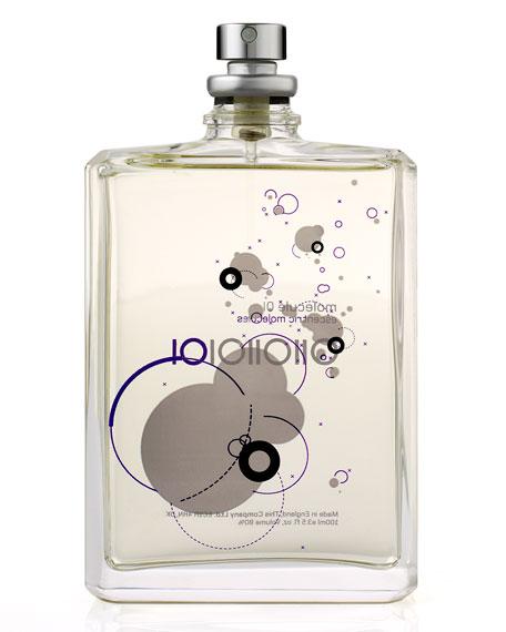 Molecule 01 Eau de Toilette, 100 mL