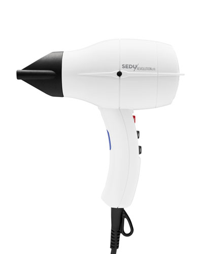 Revolution Lite Hair Dryer