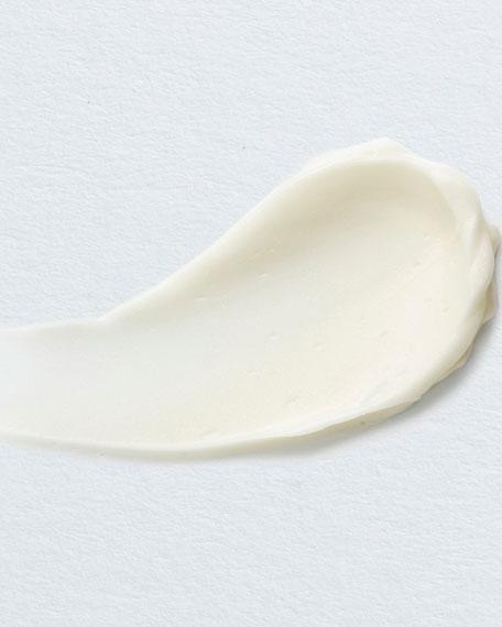 Lancome Visionnaire Eye Cream Advanced Multi-Correcting Eye Balm, 15 mL