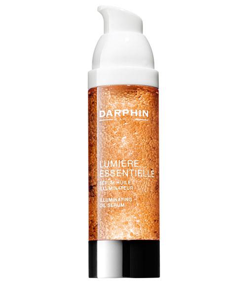 Lumière Essentielle Illuminating Oil Serum, 30 mL