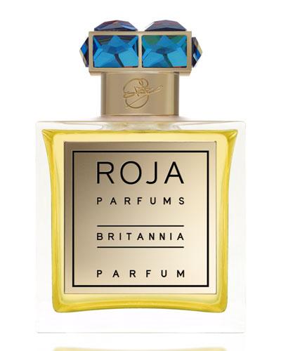 Roja Britannia Parfum, 100 mL