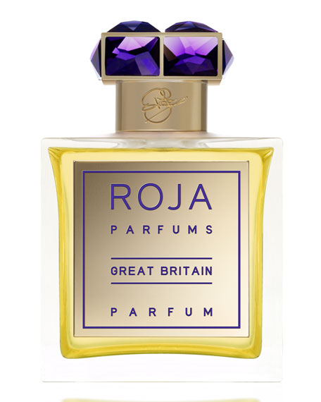 Roja Parfums Great Britain, 3.4 oz./ 100 mL