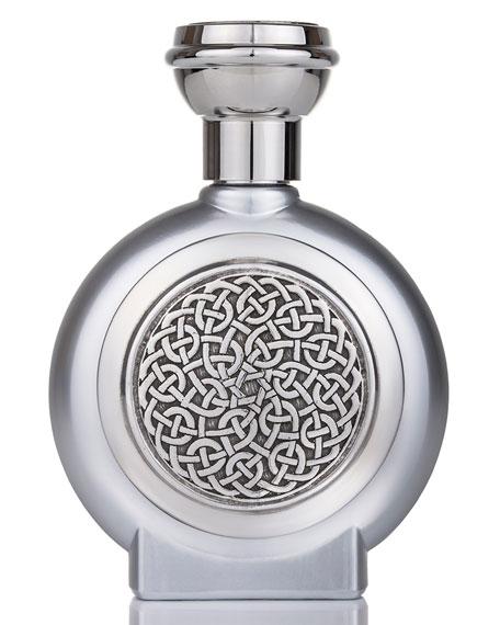 Boadicea the Victorious Heroine Pewter Perfume Spray, 3.4