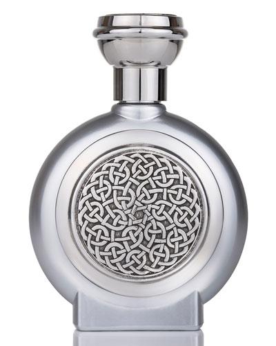 Lavish Pewter Perfume Spray  3.4 oz./ 100 mL