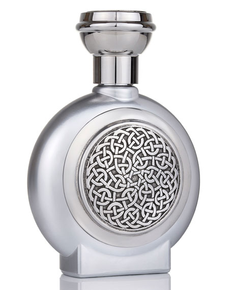 Virago Pewter Perfume Spray, 100 mL