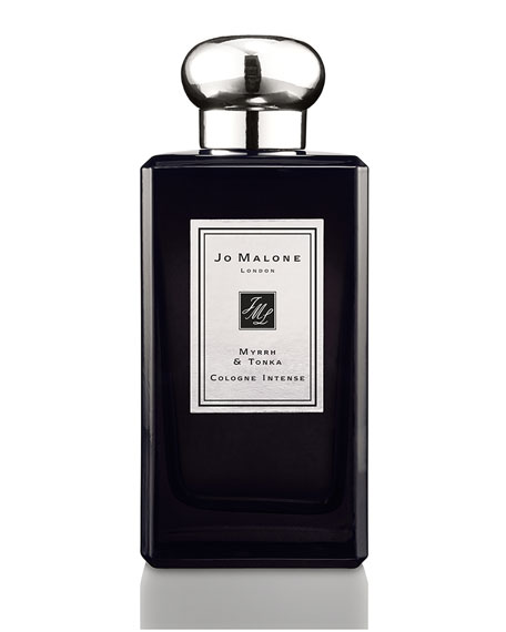 Jo Malone London Myrhh & Tonka Cologne, 3.4