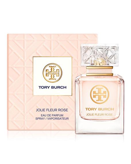 Jolie Fleur Rose Eau de Parfum, 1.7 oz./ 50 mL