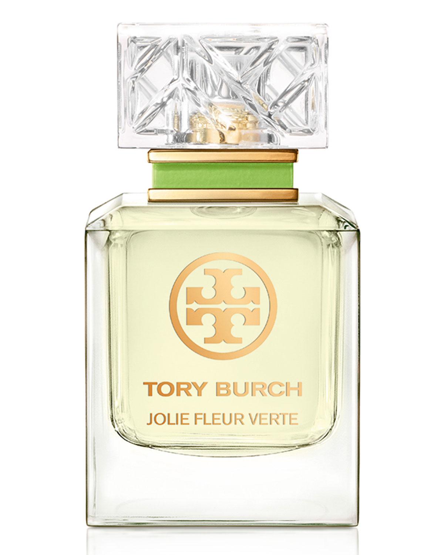 Tory Burch Jolie Fleur Verte Eau De Parfum 100 Ml And Matching