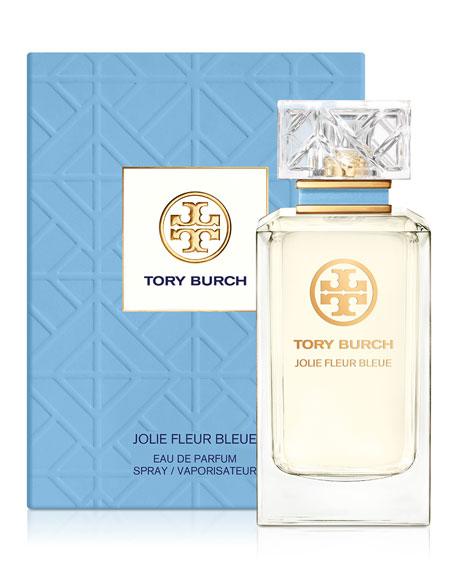 Jolie Fleur Bleue Eau de Parfum, 3.4 oz./ 100 mL
