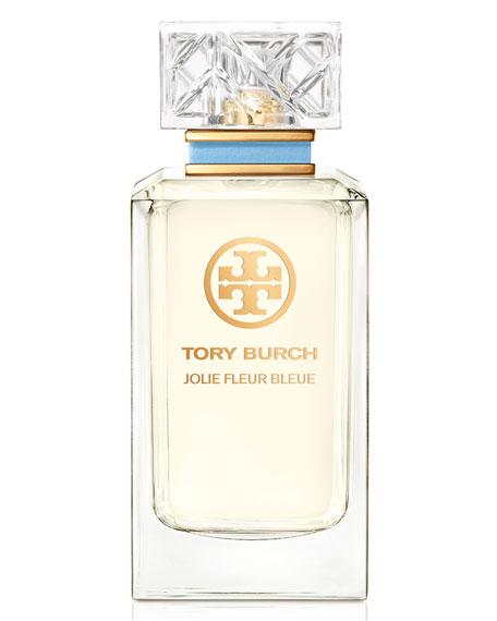 Tory Burch Jolie Fleur Bleue Eau de Parfum,