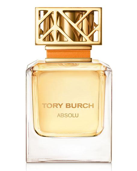 Tory Burch Absolu Eau de Parfum, 1.7 oz./