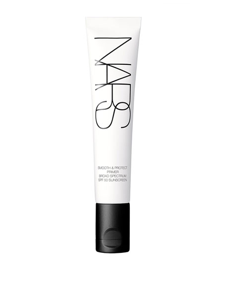 Nars Daily Smooth and Protect Primer SPF 50