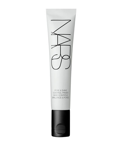 Daily Pore and Shine Control Primer