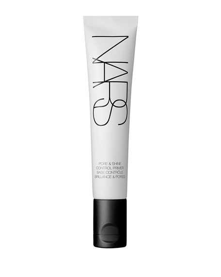 Nars Daily Pore and Shine Control Primer
