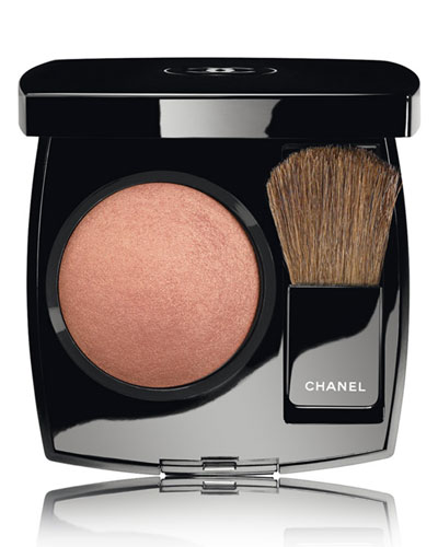 <b>JOUES CONTRASTE</b> <br>POWDER BLUSH