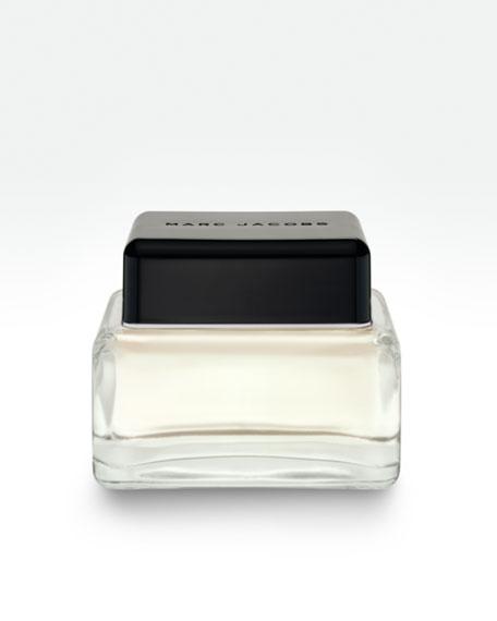 Marc Jacobs Men's Eau de Toilette Spray, 2.5