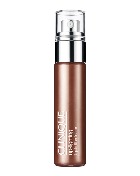 Clinique Up-lighting&#153 Liquid Illuminator, 1.0 oz./ 30 mL