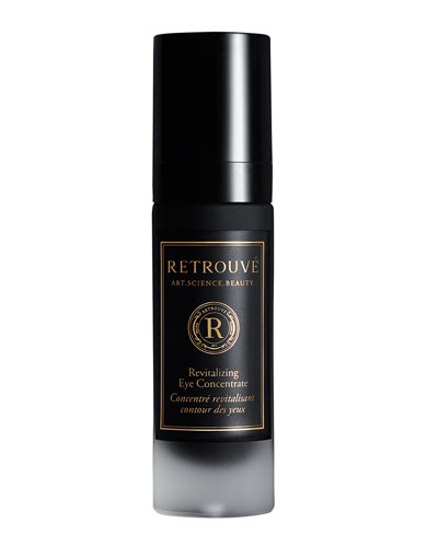 Revitalizing Eye Concentrate  1.0 oz.