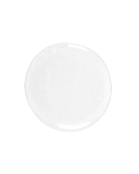 Amino Acid Shampoo, 8.4oz