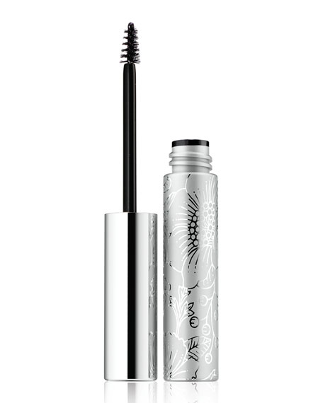 Clinique Bottom Lash Mascara&#153, 0.07 oz./ 2.2 mL