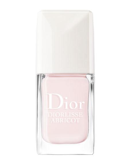 Dior Diorlisse Filler, Petal Pink