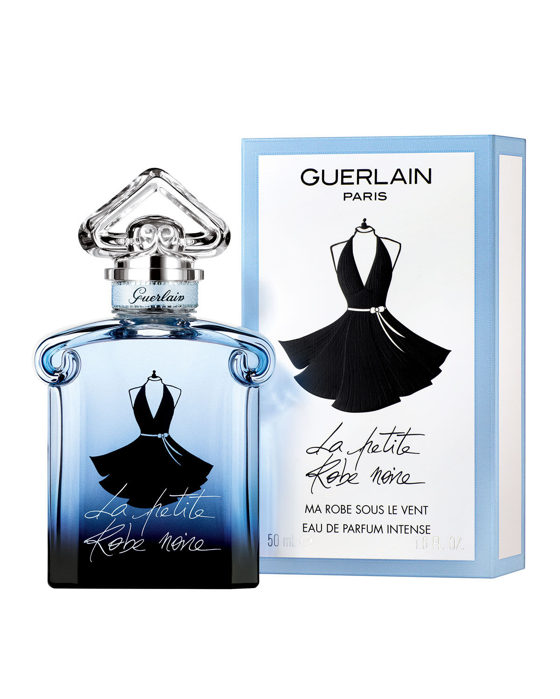 dfda56cbb2e Guerlain La Petite Robe Noire Eau de Parfum