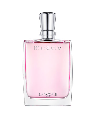Miracle Eau de Parfum Spray  3.4 oz./ 100 mL