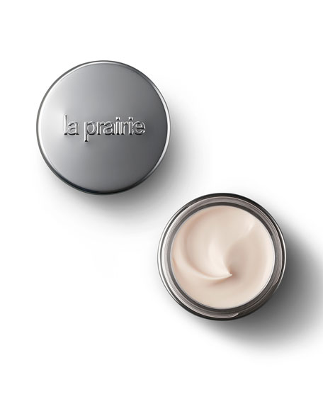 La Prairie Cellular Radiance Cream, 1.7 oz.