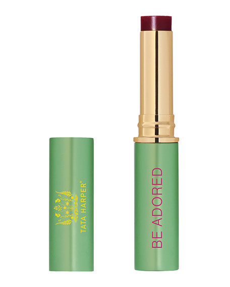 Be Adored Lip Treatment