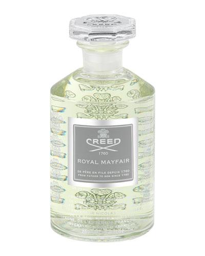 Royal Mayfair Eau de Parfum, 8.5 oz./ 250 mL
