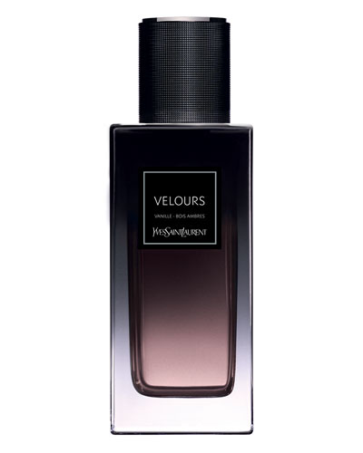 Velours (Velvet) Eau de Parfum, 4.2 oz -  Le Vestiaire Des Parfums Collection De Nuit