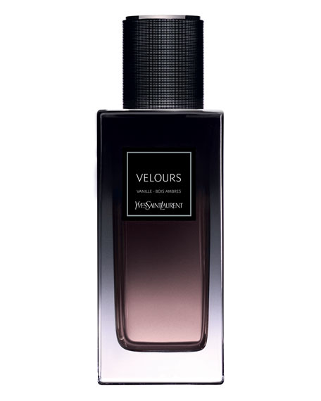 Exclusive LE VESTIAIRE DES PARFUMS Collection De Nuit Velours Eau de Parfum, 4.2 oz./ 124 mL