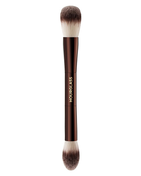 Hourglass Cosmetics Ambient® Lighting Edit Brush