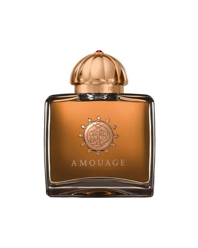 Dia Woman Eau de Parfum  3.3 oz./ 100 mL