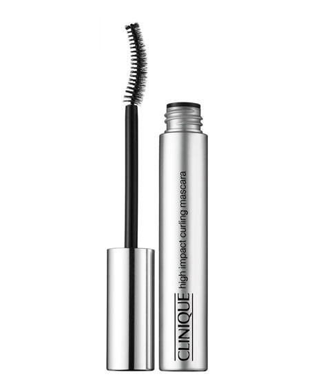 Clinique High Impact?? Curling Mascara, 0.34 oz./ 10