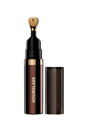 Hourglass Cosmetics No.28 Lip Treatment Oil